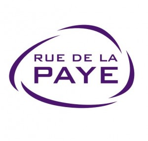 Agreement between Pentalog and Rue de la Paye – payment operations company