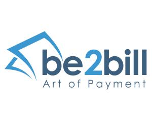 Be2Bill Partner