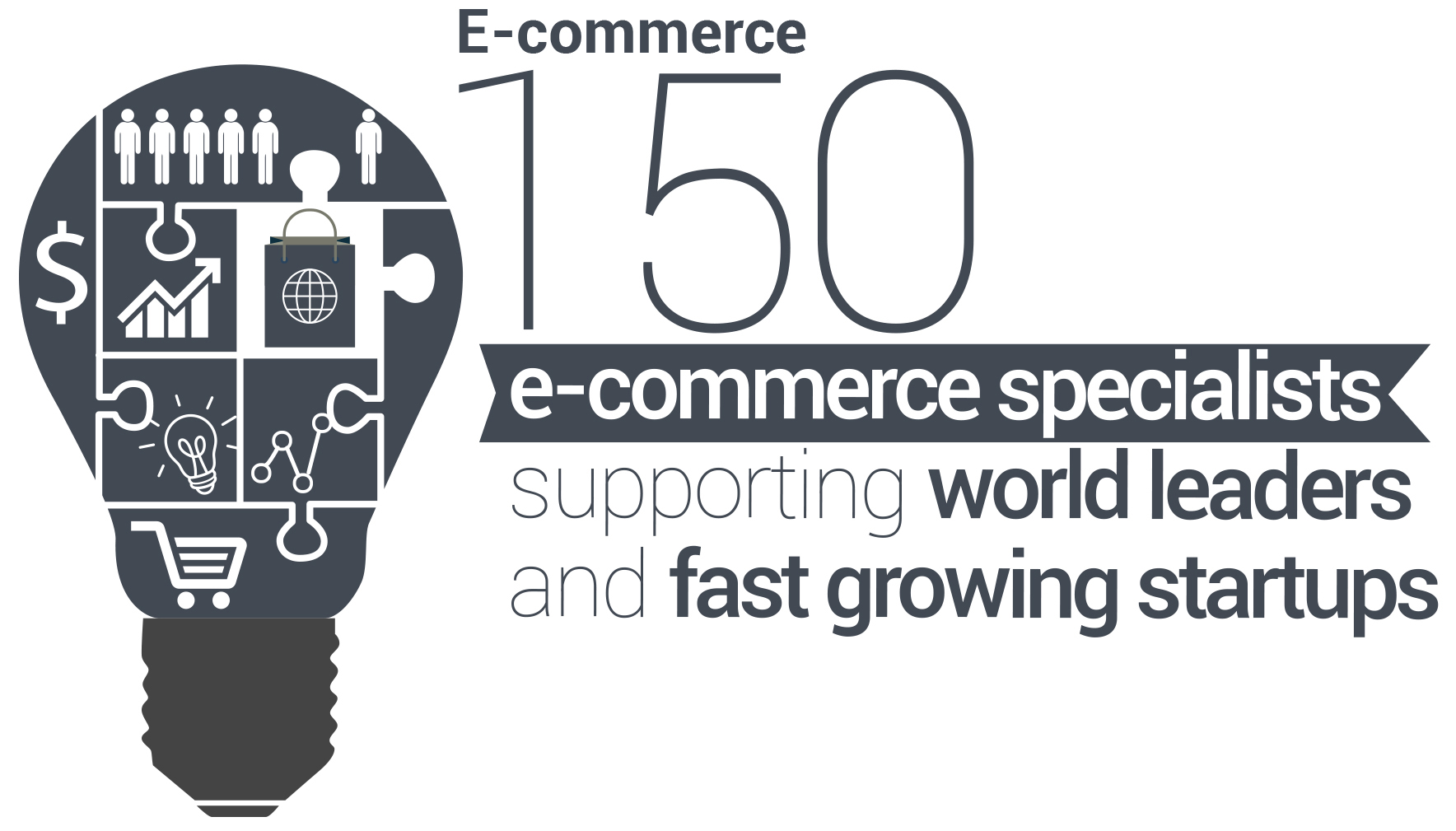 infographie e-commerce-grey