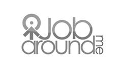 JobAroundMe