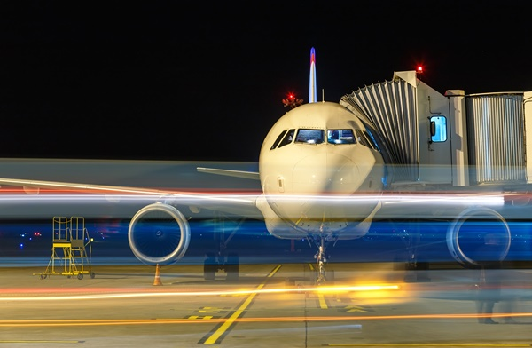 sita - Air Transport Software