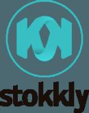 Stokkly