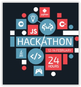 6 solid reasons to attend hackathons