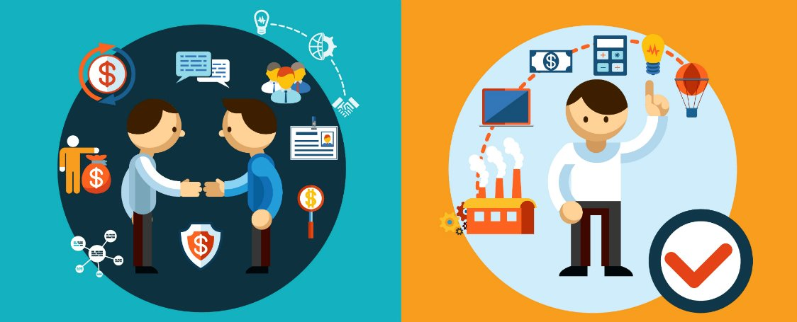 it engineering outsourcing