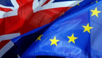 brexit europe outsourcers