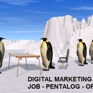 digital-marketing-assistant-job