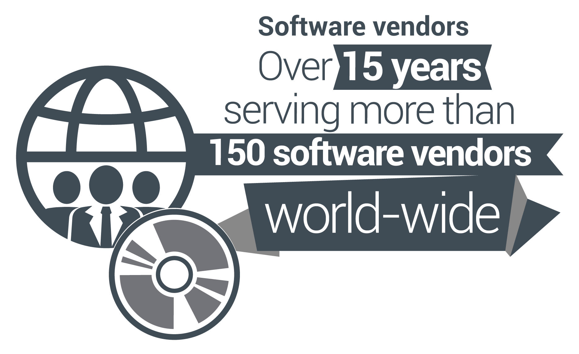 software-vendors
