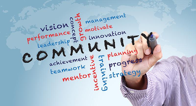 Agile Community - Pentalog Iasi