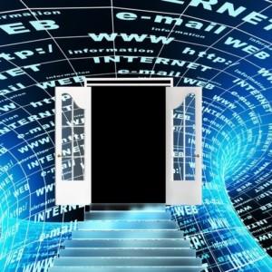 ecommerce-https-protocol