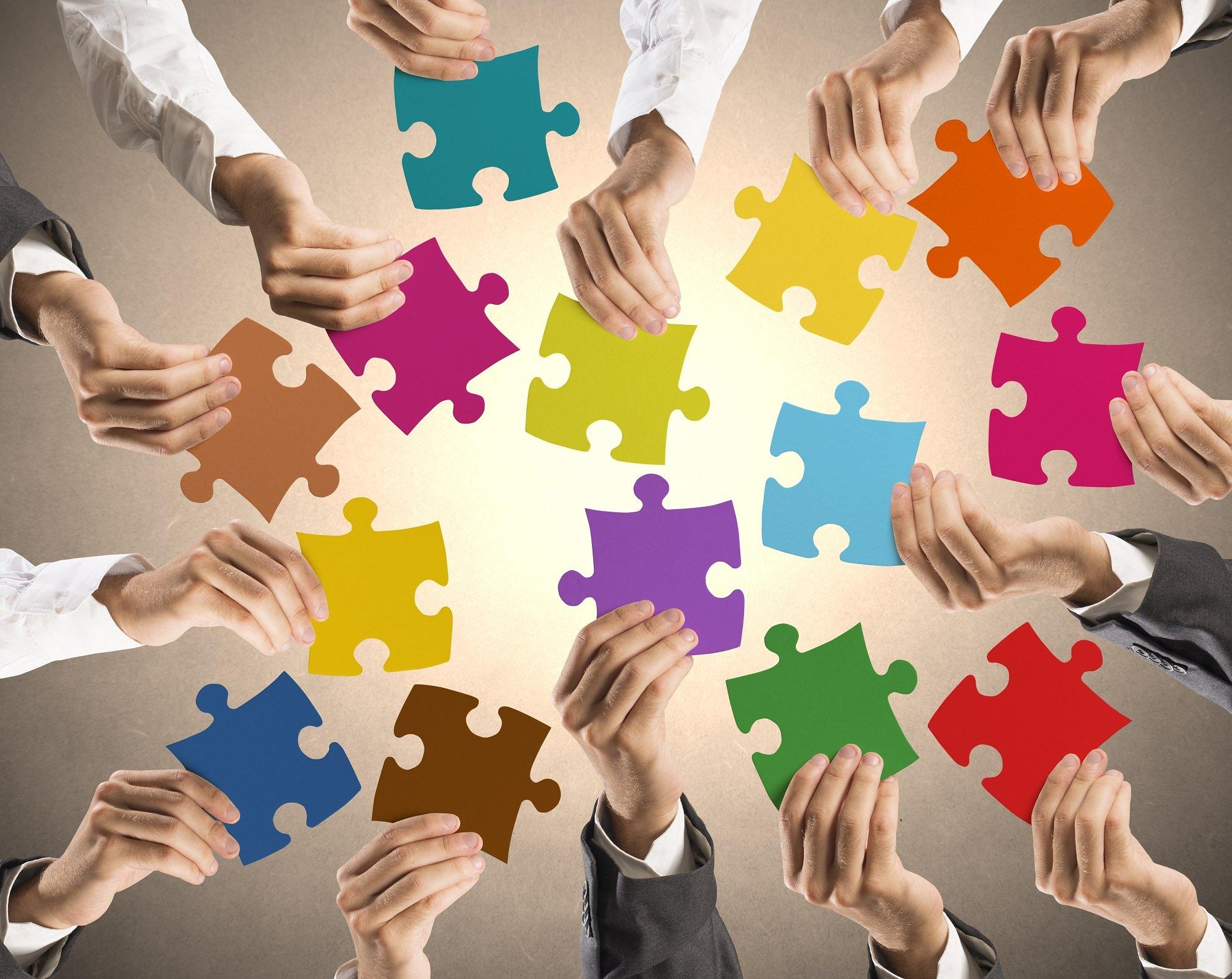 agile transformation outcomes