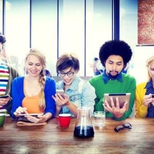 virtual teams outsourcing
