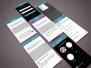 Revsquare-UX-Interaction-Design