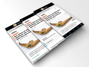Revsquare_Design_Sample
