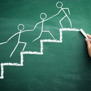 pentalog agile management