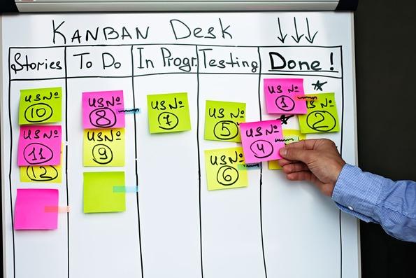agile-methodologies-and-risk-management