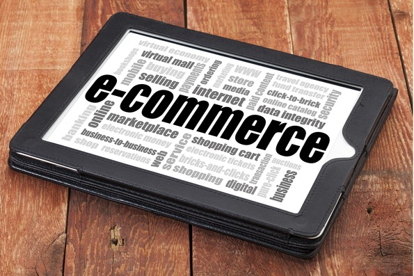 Evolution of E-commerce