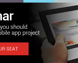 mobile-app-development-webinar