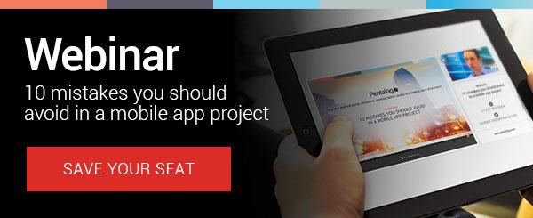 mobile-app-development-webinar