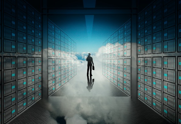 How to fail your IaaS cloud migration in 5 steps