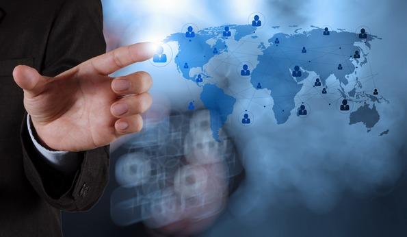 software-development-outsourcing-pentalog