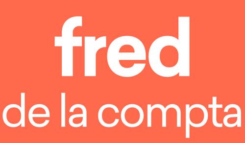 Logo_Fred_de_la_Compta