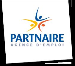 logo_Partnaire