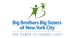 BIG BROTHERS BIG SISTERS OF NEW YORK CITY