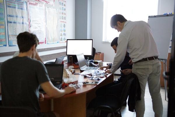 software-development-team-fast-ramp-up-pentalog