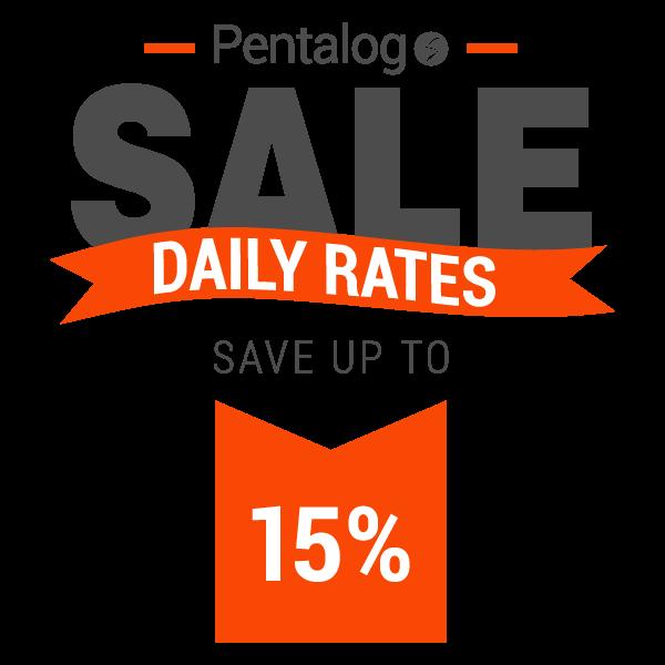 15%-discount-software-development-team-pentalog