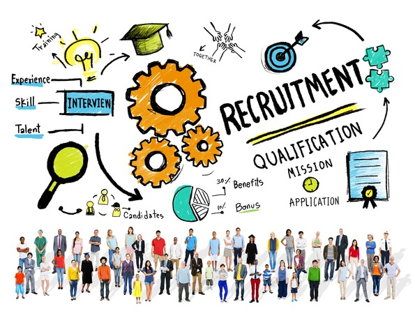 5 tips for recruiting talented IT specialists