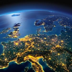 gdpr-european-personal-data-regulations