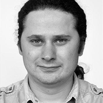 Andrei SAJIN