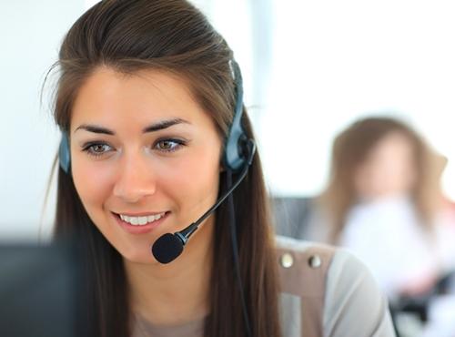 IP Telephony System EASYFLYER