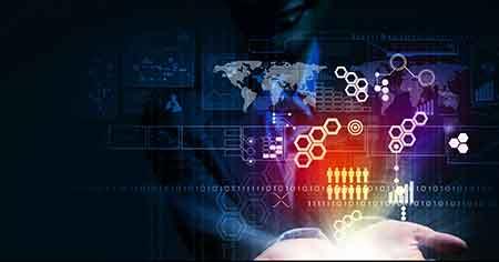 Security audit Technical audit
