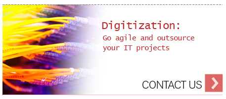 digitization-outsourcing-contact-us