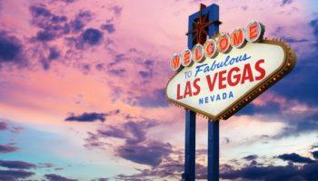 Las Vegas Consumer Electronics Show