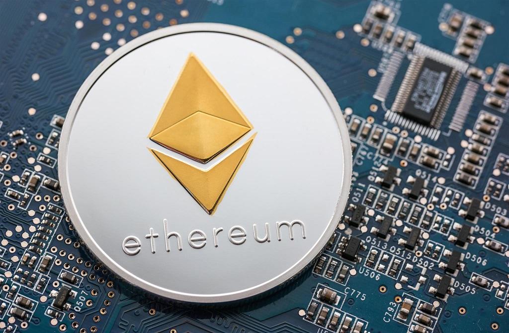 Blockchain Technology - Developing Dapps with Ethereum