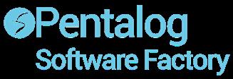 Pentalog Community - Pentalog Software Factory