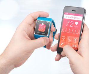MedTech Mobile App