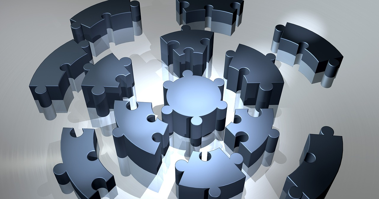 Growth hacking - partnership