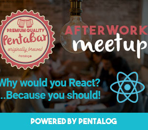 React Roadshow