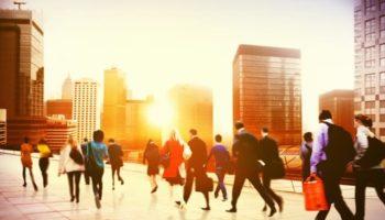 Freelancing, outsourcing, hiring