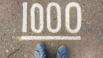 best developers - 1000 startups