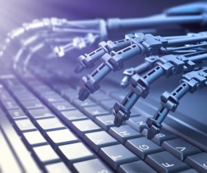 what is marketing automation and why are people talking about it
