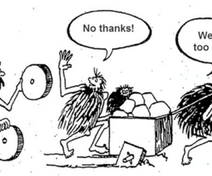 technical debt - pentalog