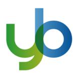 yband-logo