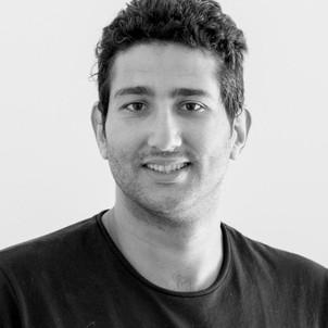 Aymen CHAKHARI
