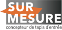 logo-sur-mesure - digital transformatin