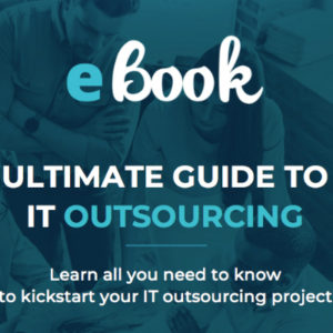 ebook it outsourcing pentalog