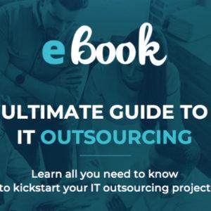 ebook it outsourcing pentalog